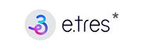 E3 ecommerce