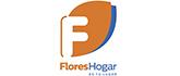Flores Hogar