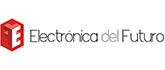 Electrónica del Futuro