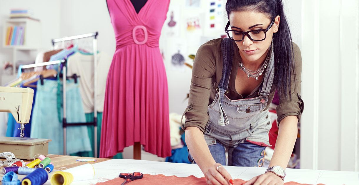 Industria: Textil