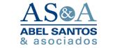Abel Santos & Asociados