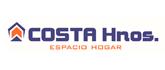 Costa Hnos.