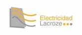 Electricidad Lacroze