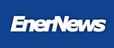 EnerNews