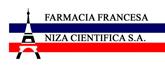 Farmacia Francesa