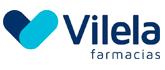 Farmacis Vilela