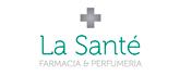 Farmacias La Santé