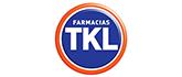 Farmacias TKL