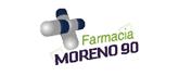 Farmacia Moreno 90