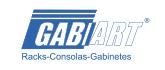 Gabiart