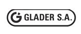Glader S.A.