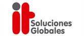IT Soluciones Globales