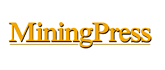 Mining Press