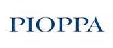 Pioppa