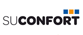 Su Confort