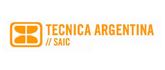 Técnica Argentina
