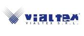 Vialtex