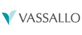 Farmacia Vassallo