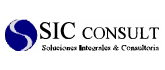 SIC Consult